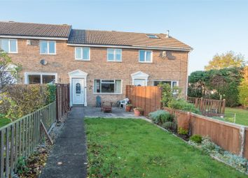 3 bed terraced house for sale in Sinclair Road, Bradford BD2