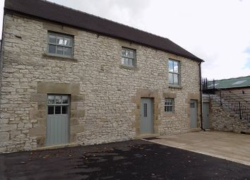 Thumbnail 3 bed detached house to rent in Farm Cottage, Nether Lane, Brassington