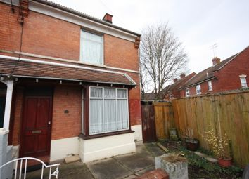 Thumbnail 3 bed end terrace house to rent in Branstone Park, Bridgwater