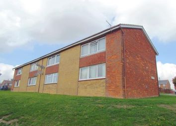 1 bed maisonette for sale in Rokesley Road, Dover, Kent, . CT16