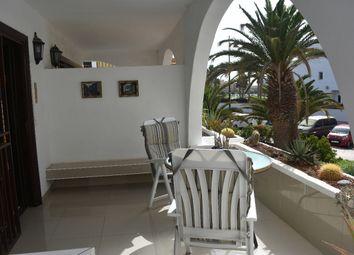 Thumbnail 1 bed apartment for sale in Pebble Beach, Amarilla Golf, Tenerife, Spain