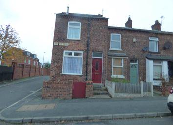 Thumbnail 3 bedroom property to rent in Dalton Bank, Warrington, Cheshire