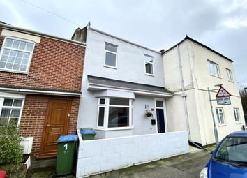 Property for sale in St Deny's, Southampton, Hampshire SO17