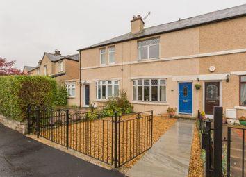 2 bed property for sale in 23 Riversdale Crescent, Edinburgh EH12