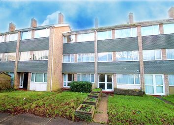 Thumbnail 1 bed flat to rent in 7 Bourne Court, Mersea Road, Colchester