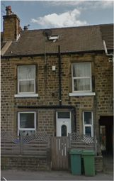 Thumbnail 1 bed flat to rent in Leeds Road, Leeds Road, Huddersfield