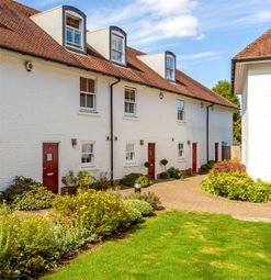 Thumbnail 3 bed terraced house for sale in Buckwell Place, Sevenoaks, Kent
