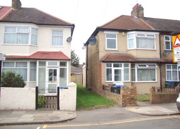 Thumbnail 1 bed property to rent in Baxter Road, Edmonton