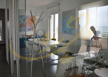 Thumbnail Block of flats for sale in Bari Fronte Mare, Bari (Town), Bari, Puglia, Italy