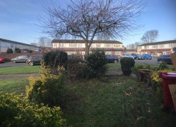 Thumbnail 3 bed detached house to rent in Cotswold Close, Slough