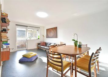 Thumbnail 1 bed flat for sale in William Dromey Court, Dyne Road