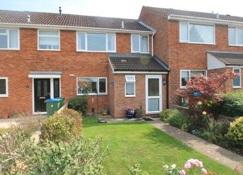 Thumbnail 3 bed terraced house for sale in Brent Path, Aylesbury