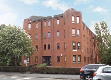 Thumbnail 1 bedroom flat to rent in St Georges Rd, St Georges Cross, Glasgow, Glasgow