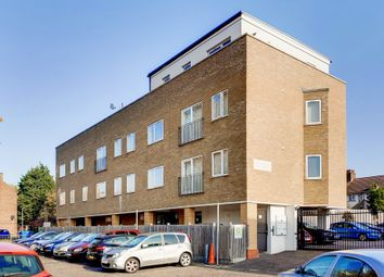 Thumbnail 2 bed flat for sale in Harrow Court Harrow Court, 99 John Burns Drive, Barking
