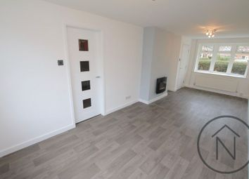 Thumbnail 3 bed terraced house to rent in Lightfoot Road, Newton Aycliffe
