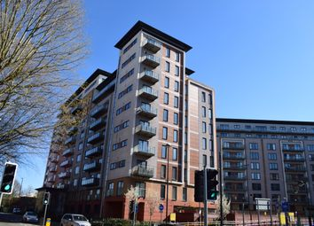 Thumbnail 2 bed flat to rent in Xq7, Taylorson Street South, Salford