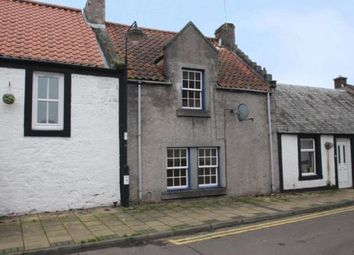 Thumbnail 1 bed property for sale in Coopers Lane, Kincardine, Alloa