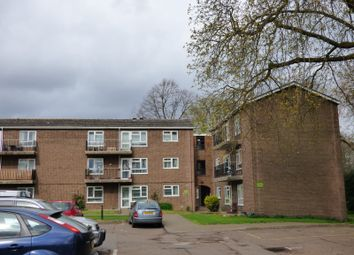Thumbnail 2 bedroom flat to rent in Watson Grove, Norwich