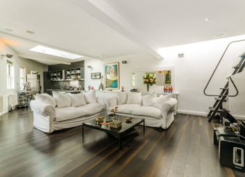 Thumbnail 2 bed flat for sale in Felix Avenue, Crouch End