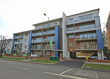 Thumbnail 2 bed property for sale in New Zealand Avenue, Walton-On-Thames