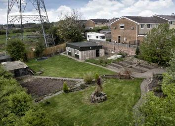 Thumbnail 3 bed semi-detached house for sale in Wilson Road, Wyke, Bradford