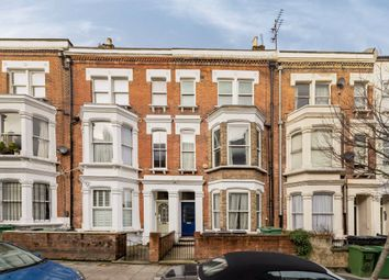 Thumbnail 6 bedroom property to rent in Gascony Avenue, London
