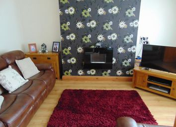 Thumbnail 3 bed semi-detached house for sale in Gelli Deg, Llanelli
