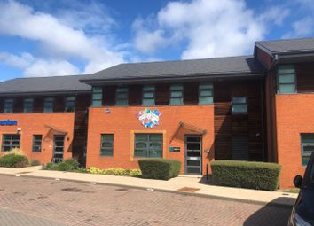 Office to let in Keel Row, Gateshead NE11