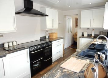 Thumbnail 3 bed terraced house for sale in Gavel Street, Maryport