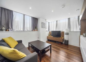 1 bed flat for sale in Finchley Road, London NW3