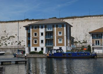 Thumbnail 2 bed flat to rent in Victory Mews, Brighton