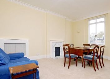 Thumbnail 2 bed flat to rent in Rutland Gate SW7,
