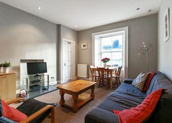 Thumbnail 2 bedroom flat for sale in 17 (3F1), Bread Street, Edinburgh