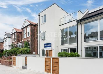 Thumbnail 4 bed property for sale in Westbere Road, London