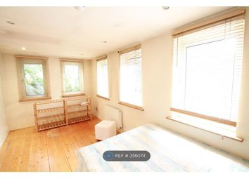 Thumbnail Studio to rent in Hale Lane, Mill Hill