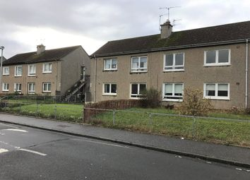 Thumbnail 1 bed flat to rent in Magdalene Loan, Brunstane, Edinburgh