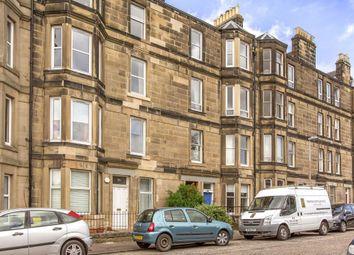 Thumbnail 2 bed flat for sale in 54/4 Cowan Road, Edinburgh