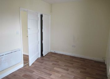 Thumbnail 1 bed flat to rent in Flat 1, 5, Bank Street, Llanfyllin, Powys