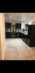 Thumbnail 4 bed terraced house to rent in Fallow Close, Chigwell