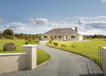 Thumbnail 4 bed detached house for sale in Kabreesa, Castlehayestown, Camross, Wexford County, Leinster, Ireland