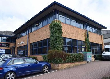 Thumbnail Office to let in Peregrine Road, Hainault, Essex
