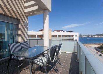 Thumbnail 3 Bed Apartment For In San Antonio Ibiza 07820 Spain