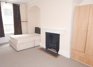 Thumbnail 2 bed flat to rent in Bishophill House, York, North Yorkshire