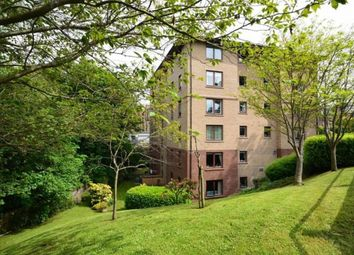 Thumbnail 2 bed flat for sale in 4/144 Comiston Road, Edinburgh