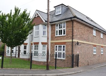 Thumbnail 2 bed flat for sale in Nettlestead Oast, Maidstone Road, Paddock Wood, Tonbridge