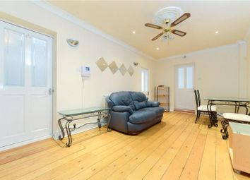 Thumbnail 1 bed flat to rent in Cavendish Road, Balham, London