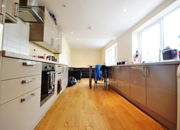 Thumbnail 7 bed terraced house to rent in Mundy Place, Cathays, Cardiff.