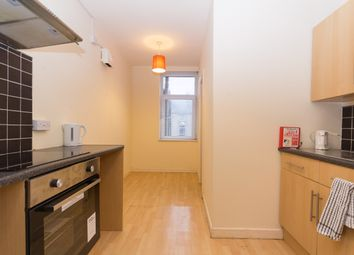 Thumbnail 1 bed flat to rent in Greengate Street, Barrow-In-Furness, Cumbria