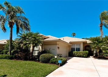 Thumbnail 3 bed property for sale in 6622 Oakbrooke Cir, Bradenton, Florida, 34202, United States Of America