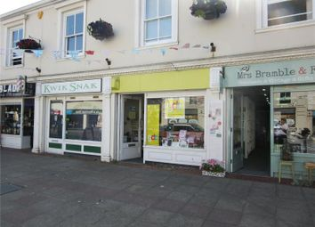 Thumbnail Retail premises to let in Portland Square, Portland Road, Worthing
